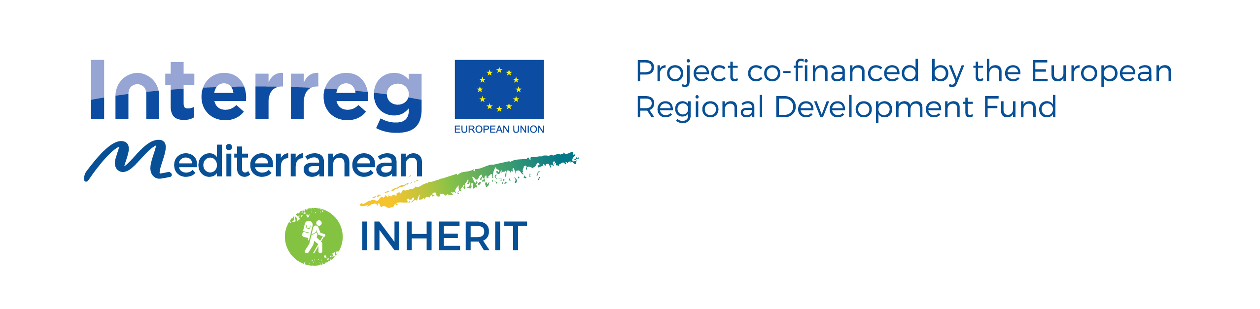 Interreg Mediterranean Inherit
